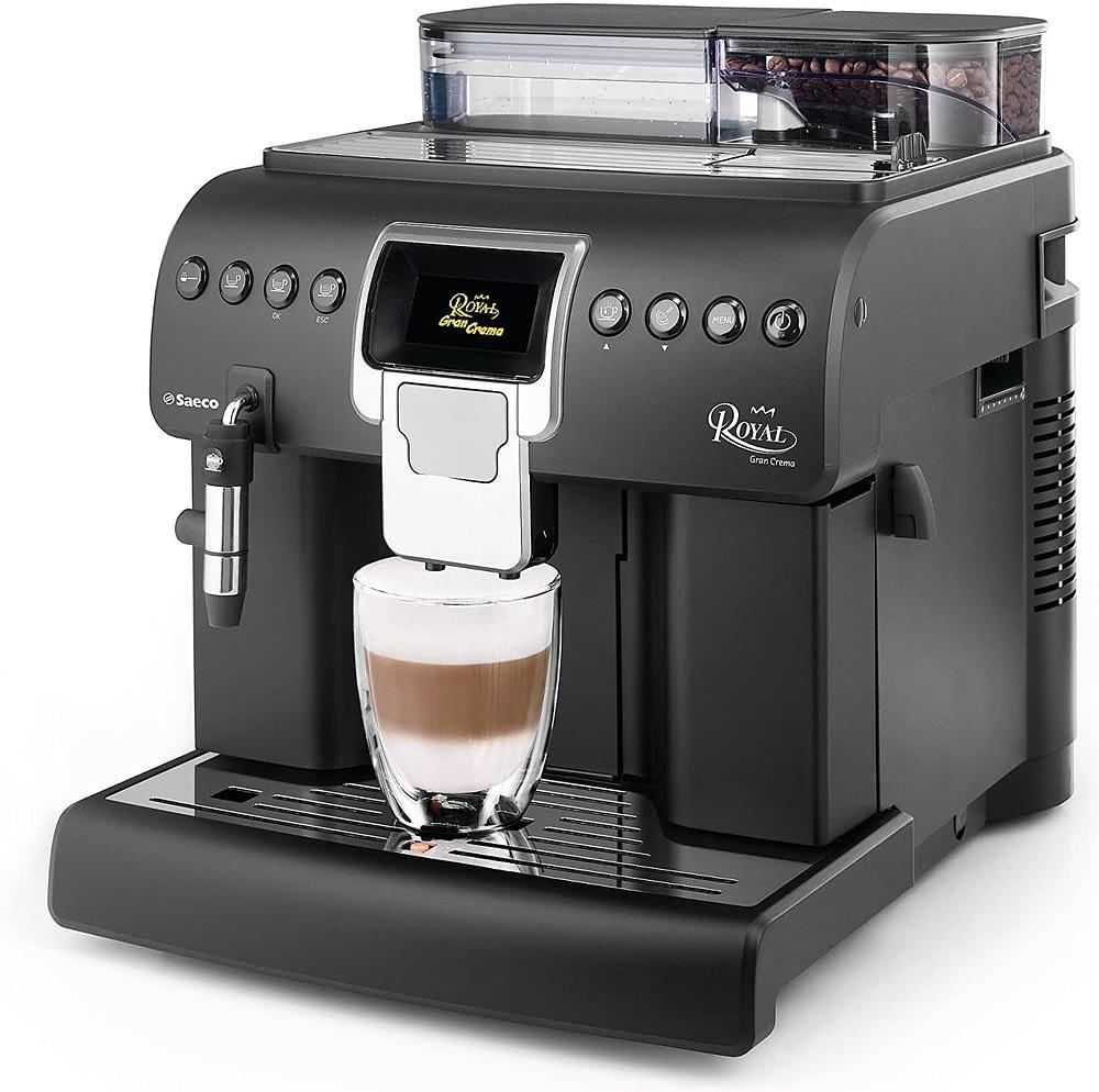 kavovar zdarma
